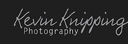Kevin Knipping Photography