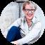 Eventfotograaf voor Veronique Prins, ondernemerscoach van Je Zaak Voor Elkaar